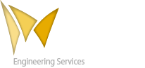 MEZER EDCS Engineering Services